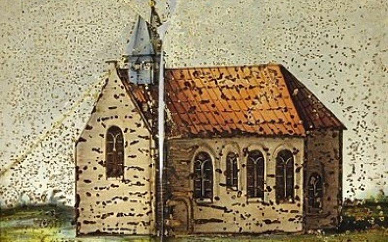 374px-Kerk_van_Eenum_-_glas_in_loodraamblog